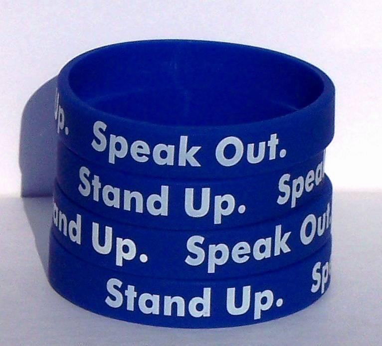 standup_speakout